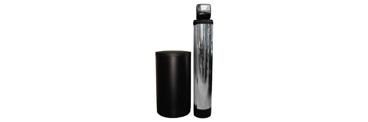 Excalibur Tannins Filter