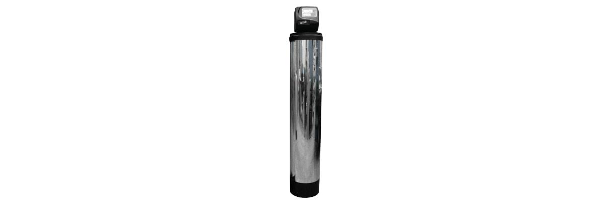 Excalibur turbidity filter