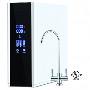 Excalibur Smart Purifier Reverse Osmosis System